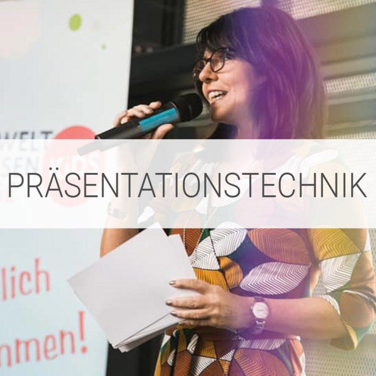 Praesentationstechnik mit Sylvia Reim - reim7